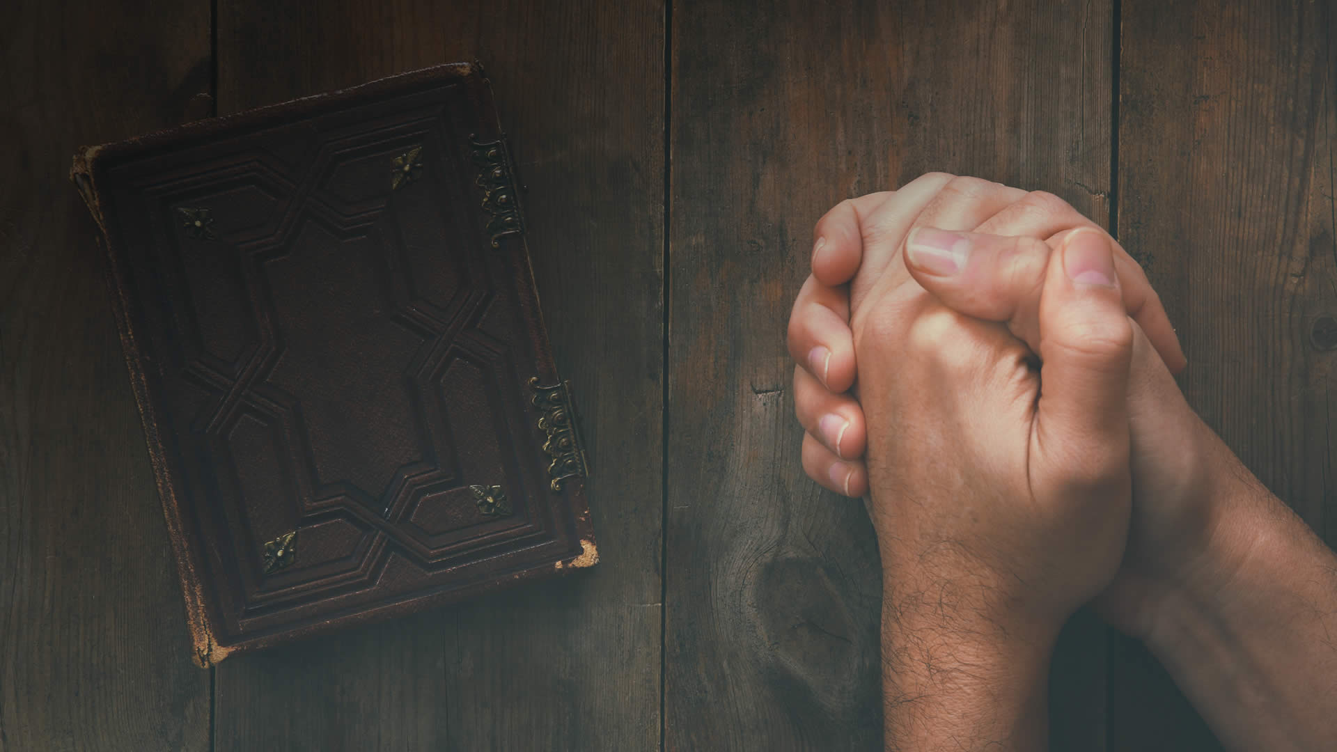 life-long-anointing-church-antioch-tn-8