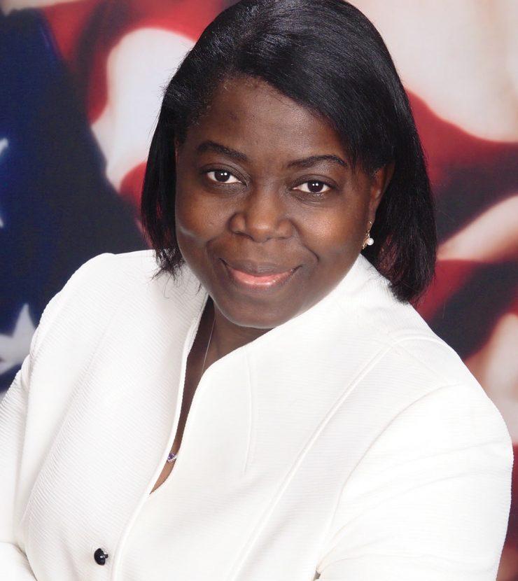 Ruth Otuno